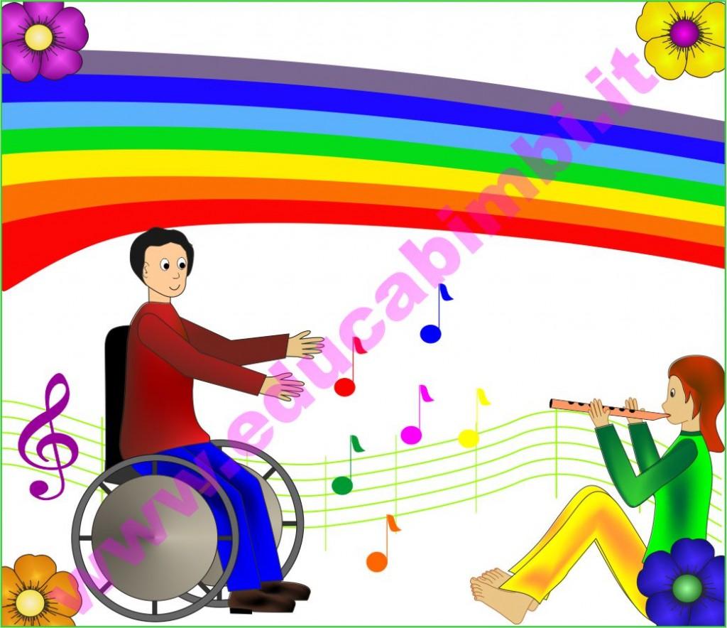 Musicoterapia riabilitativa