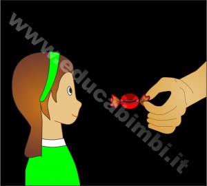 Abuso sessuale infantile