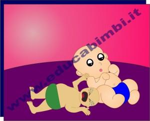 sga neonato