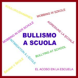 Bullismo definizione
