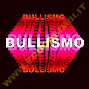 Bullismo Chatebriand