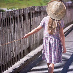 passeggiare-senza barriere-