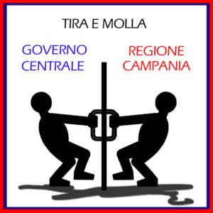 Tira-e-molla-regione-campania